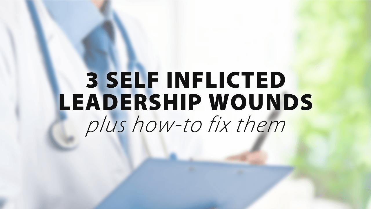 3-Wounds